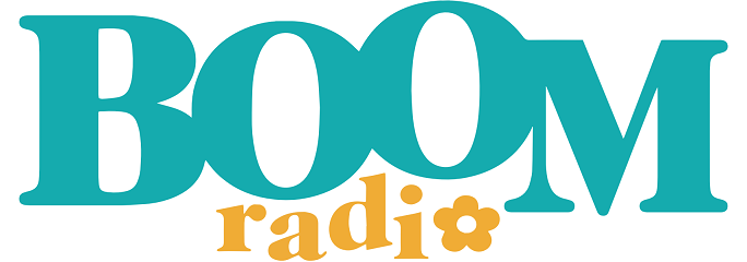 Boom Radio's Online Store